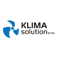 klima-solution