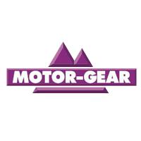 motorgear