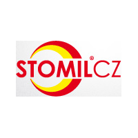 stomil